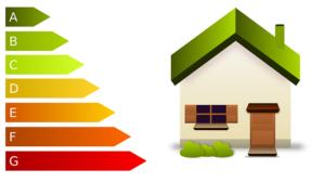 certificat-perfomance-energetique