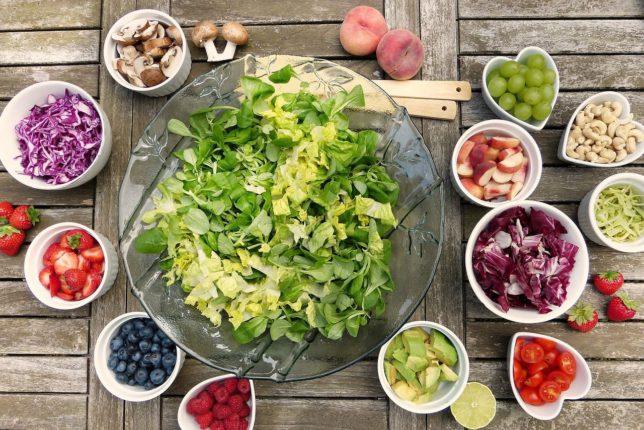 legumes-bio