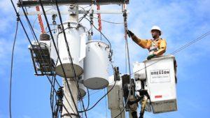 Électricien, Électricité, Travail, Réparation, Outils