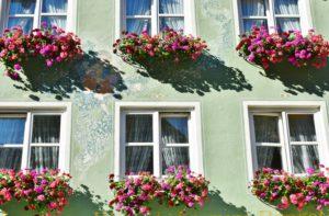 decorer-facade